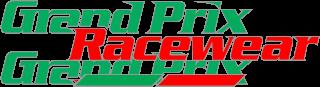 GPR-Main-Logo