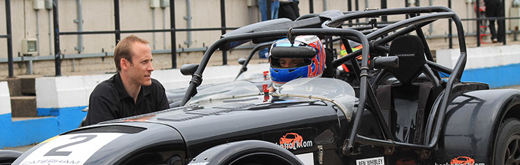 homepage-track-day-tips-thumb