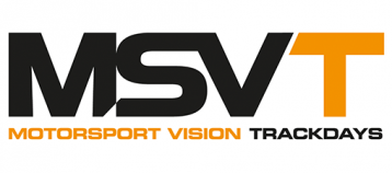 msvt-553x224 motorsportDays.com