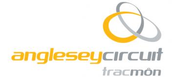 Anglesey-Logo motorsportDays.com