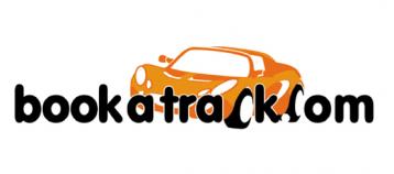 BAT Logo motorsportDays.com