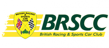 BRSCC motorsportDays.com
