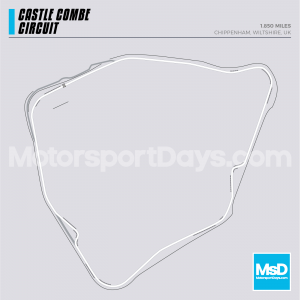 Castle-Combe-Circuit-track-map