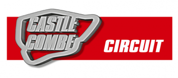 Castle-Combe-Logo motorsportDays.com