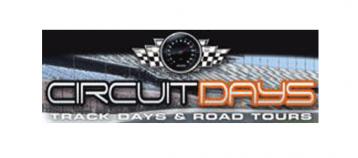 Circuit-Days motorsportDays.com