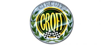 Croft-Logo motorsportDays.com