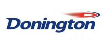 Donington-Logo motorsportDays.com