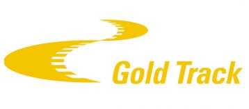 Gold-Track-Logo motorsportDays.com