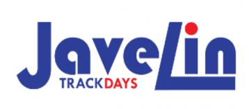 Javelin-Logo motorsportDays.com