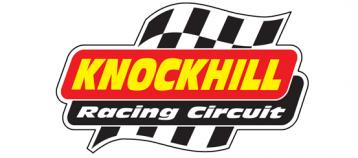 Knockhill-Logo motorsportDays.com