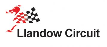 Llandow-Logo motorsportDays.com