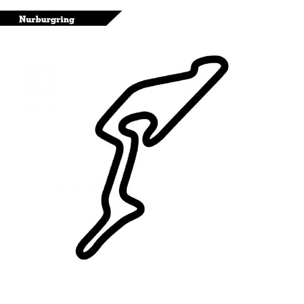 Nurburgring Circuit Track Days Test Days motorsportdays.com