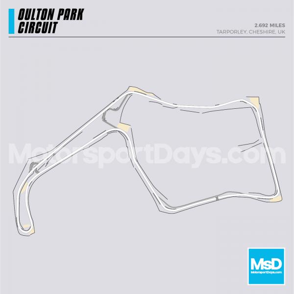 Oulton Park-Circuit-track-map.png