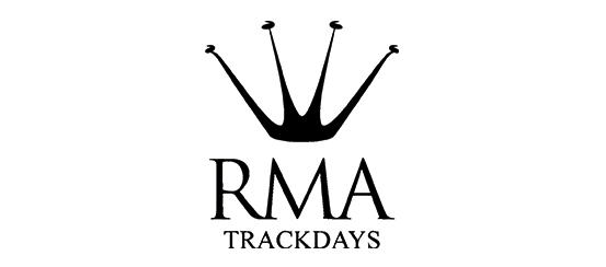 RMA-logo