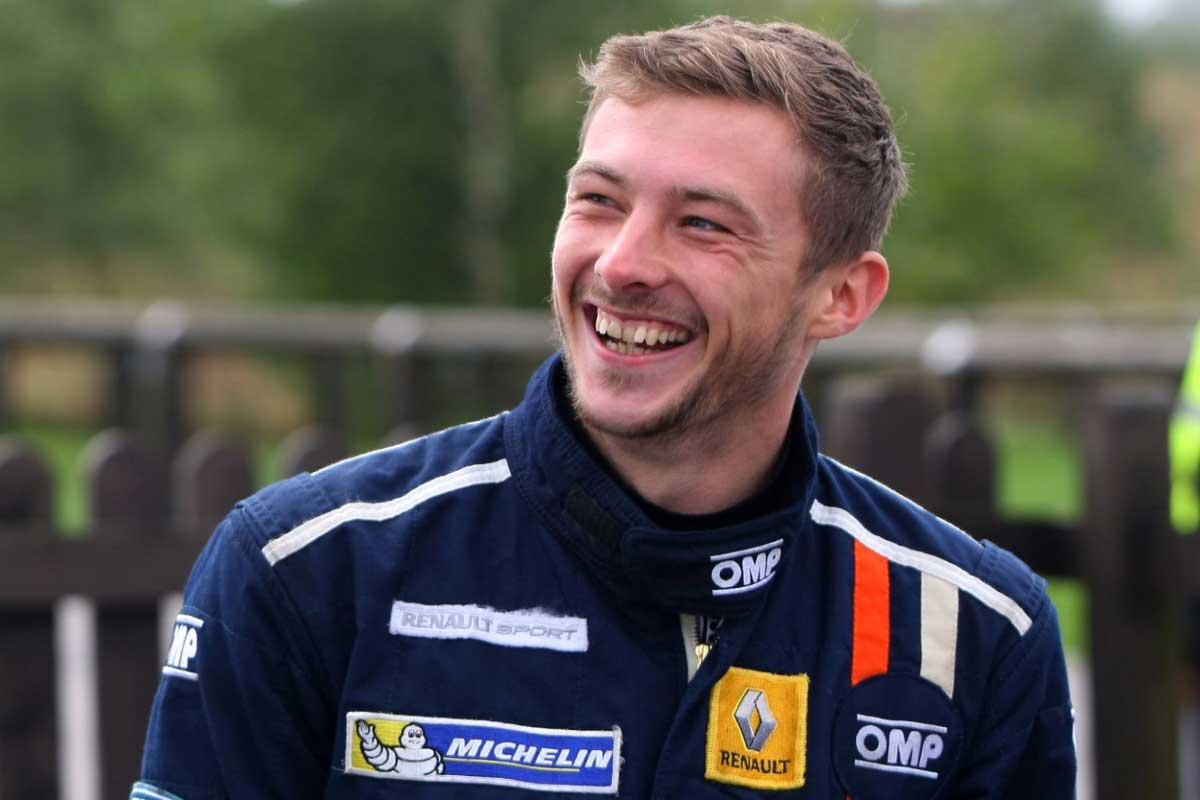 Renault-Clio-Cup-Andy-Jordan-motorsportdays.com
