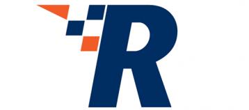 Rockingham-Logo motorsportDays.com