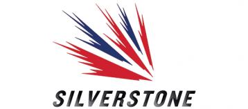 Silverstone-new-logo