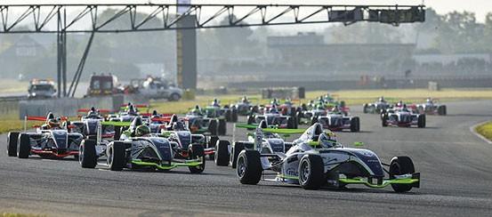 Track Days Test Days motorsportdays.com