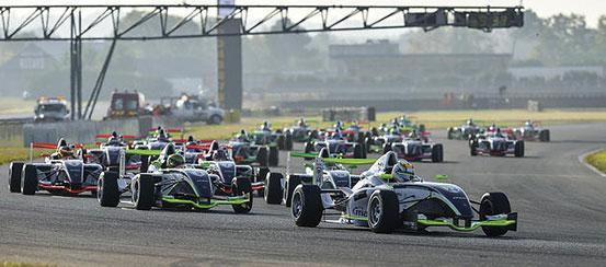 Alex-Sedgwick-motorsportdays.com