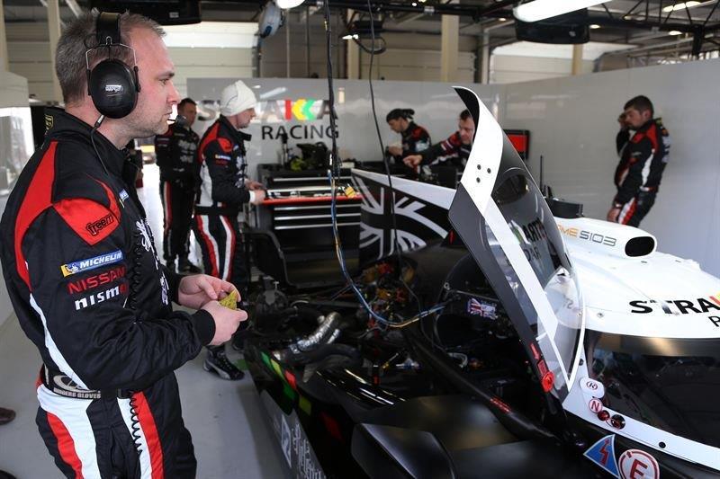 WEC motorsportdays.com