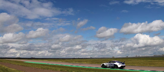 British-GT4-Motorsportdays.com