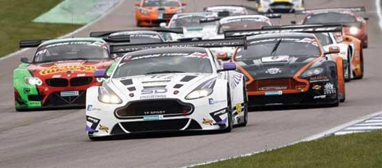 British-Gt-Silverstone-motorsportdays.com