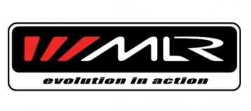 MLR-Track-days-logo