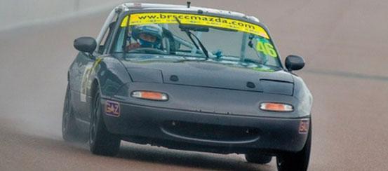 Mazda-Cup-Track-Days-Test-Days-motorsporDays.com