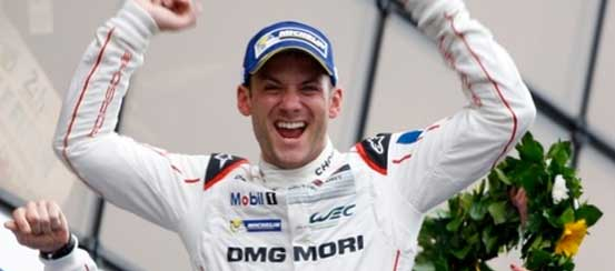 Tanndy-Celebration-Le-Mans-track-days-motorsportdays.com