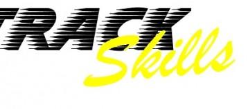 Trackskills Logo