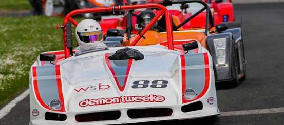 750-Motor-Club---Croft-Race-Report-2015-Motorsport-Days-track-Days