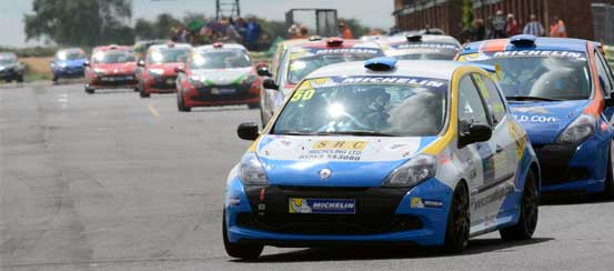 BOOSTED-GRID-FOR-BRANDS-HATCH-AS-TEAM-PYRO-RETURNS-TO-CLIO-CUP-SERIES-Motorsport-Days-Track-Days