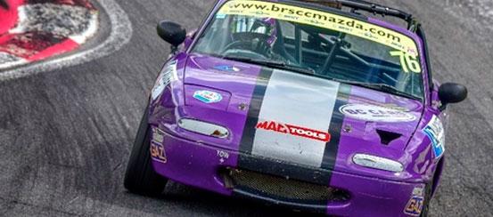 CHANDLER-TAMES-CADWELL-Motorsportdays-track-days