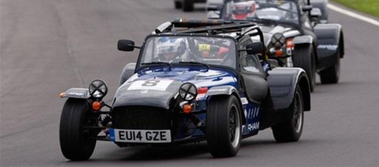 Caterham-Castle-Combe-Track-Day-Motorsportdays.com