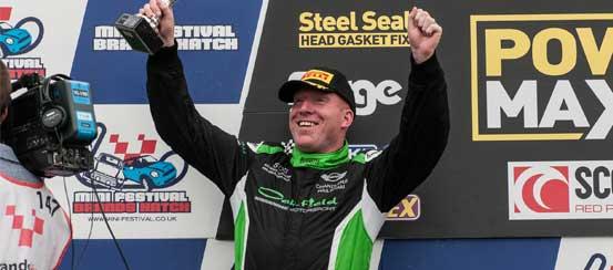 Neil-Newstead-Mini-Track-Days-test-Days-motorsportdays.com