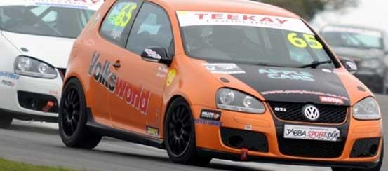 Oulton-park-Team-Hard-Vw-track-days-motorsportdays.com