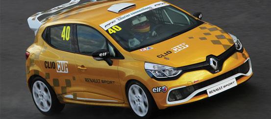 Michelin-Clio-Cup-Herbert-track-Days-Motorsportdays.com