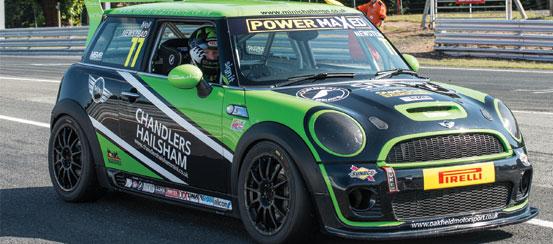 Newstead-Oulton-Park-Motorsportdays.com