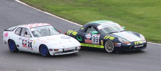 Toyo-Tires-Porsche-Racing-Driver's-Championship-Motorsportdays.com