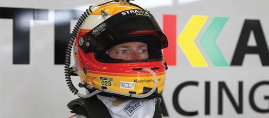 small-&-Web-Motorsport-days