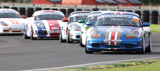 Race-Report--Toyo-BRSCC-Porsches,-Croft,-12-13-Sept-2015-motorsport-days