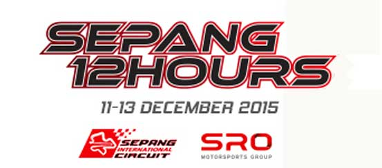 Sepang-12-hour-motorsport-days-track-days