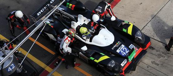 Strakka-Racing-wants-more-after-seventh-place-finish-Motorsportdays.com