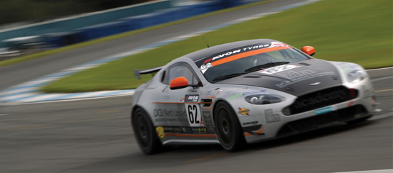 Webster-and-Lloyd-close-season-with-Academy's-first-GT4-victory-at-Donington-motorsportdays.com