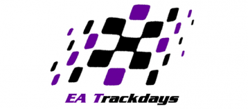 EA-Events-Logo
