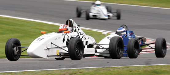FORMULA-FORD---WHY-IT'S-STILL-RELEVANT-clubman-newsmotorsportdays.com