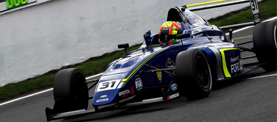 IT'S-NUMBER-1-FOR-NORRIS!-motorsport-days-track-days