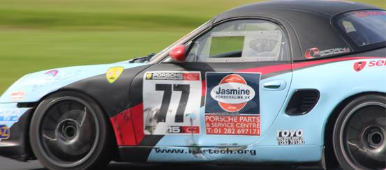 BRSCC-Porsche-Championship---2015-Season-Reviewmotorsportdays.com