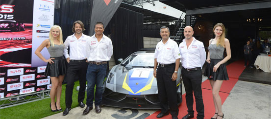 Sepang-12-Hours-sets-up-exciting-Intercontinental-GT-Challenge