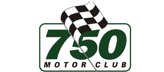 750-Motor-Club-Logo